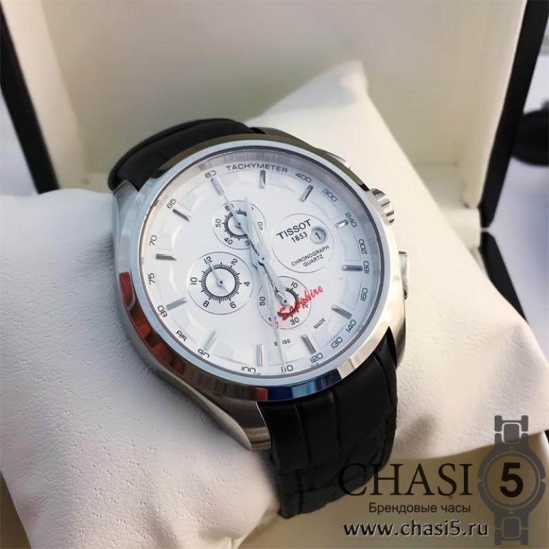 Наручные часы TISSOT T-1170