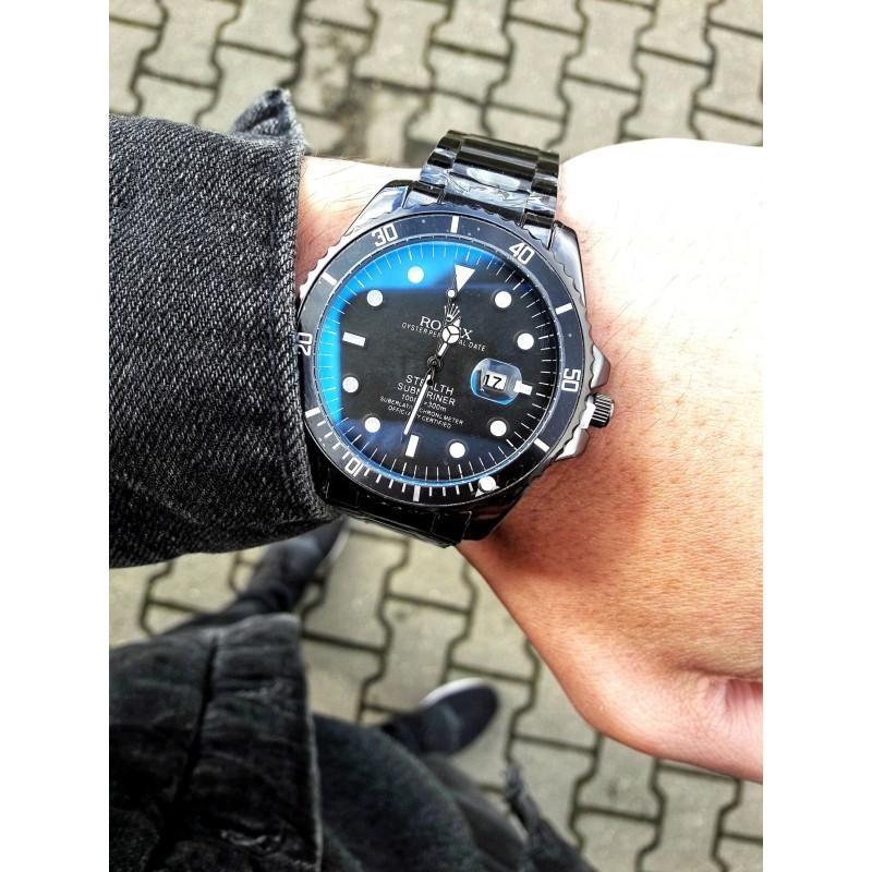 Часы Rolex RX-1557