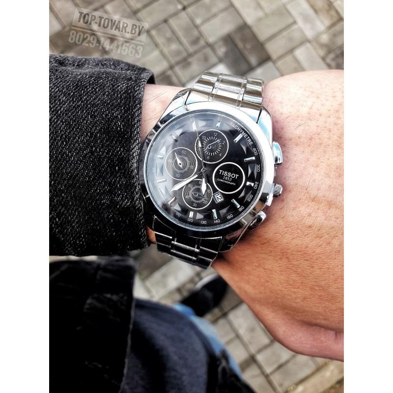 Часы Tissot T-1172