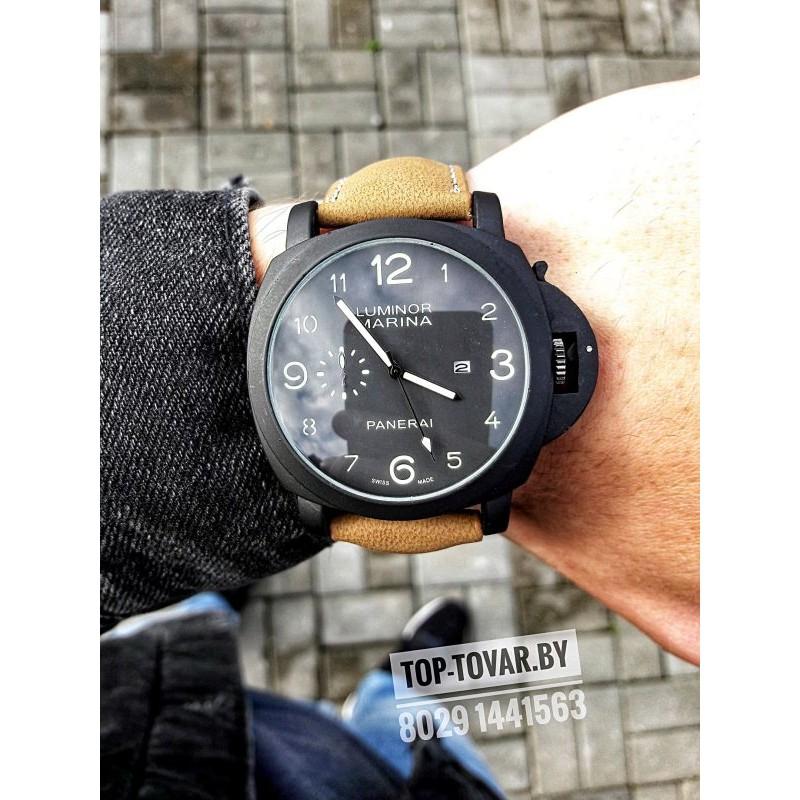 Часы Panerai PN-1018
