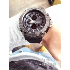 Casio G-SHOCK GS-1136