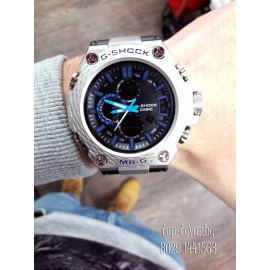 Casio G-SHOCK GS-1138