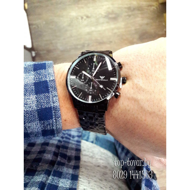 Мужские часы Emporio Armani AR-1056