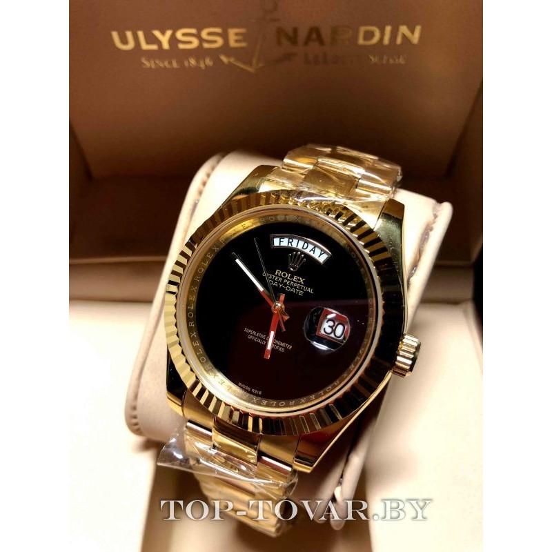 Часы Rolex RX-1563