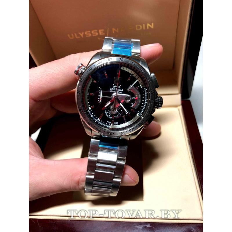 Часы TAG HEUER TH-1030