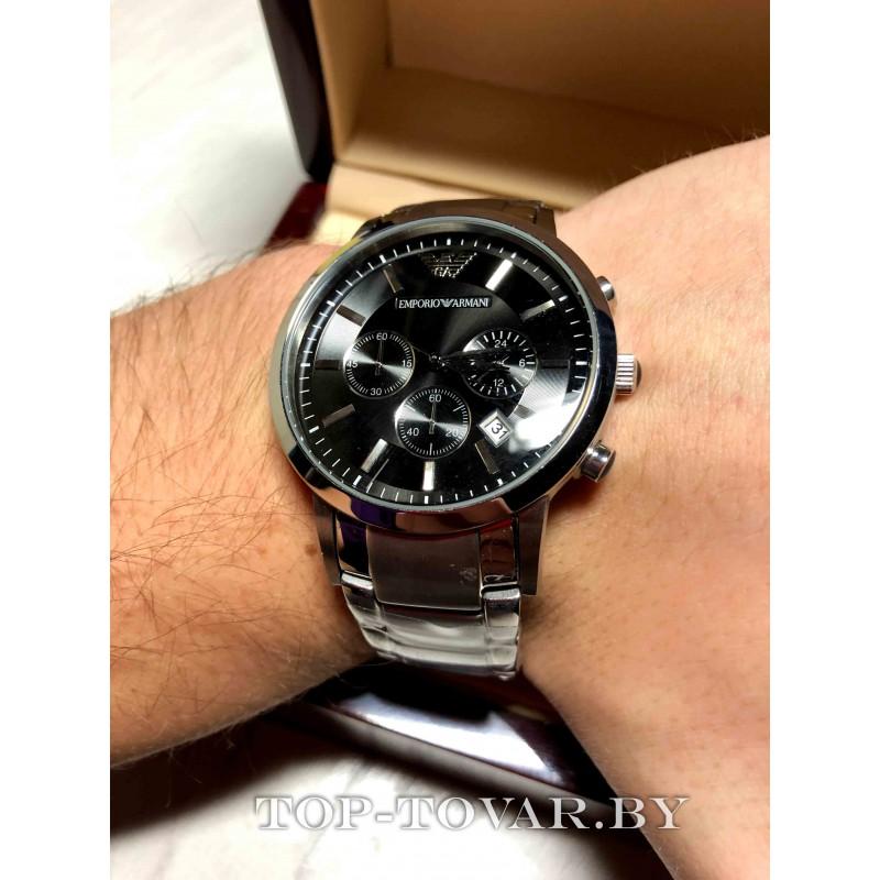 Часы Emporio Armani AR-1057
