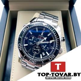 Часы Omega Seamaster O-1067
