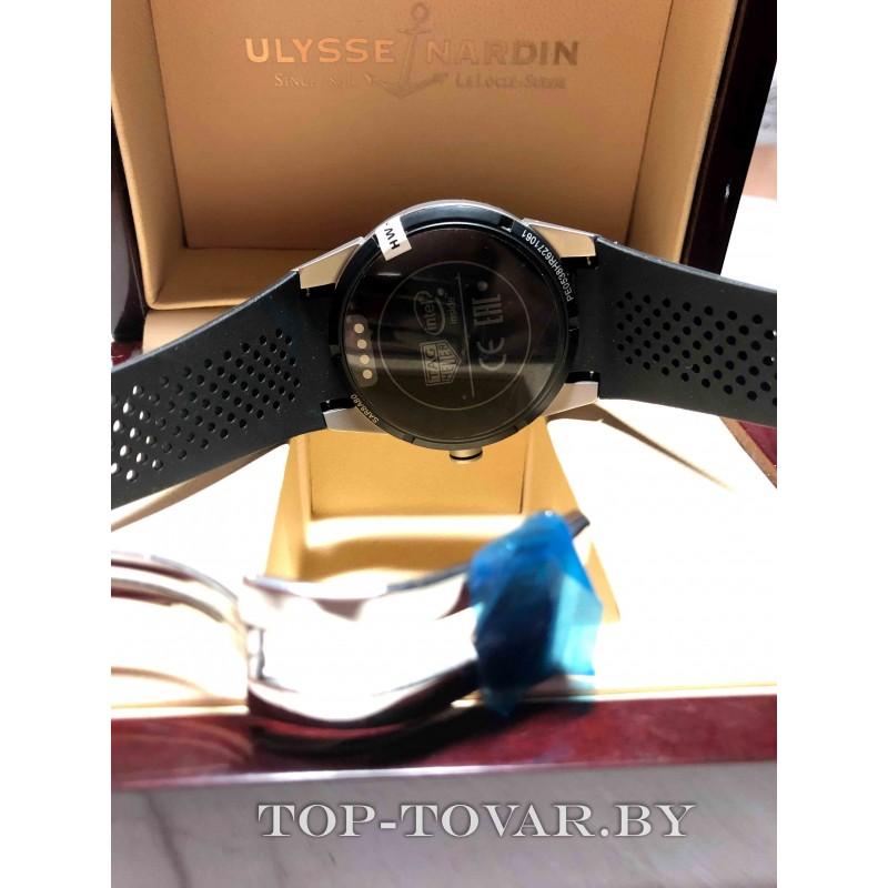 Часы TAG HEUER TH-1032