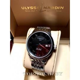 Часы Tissot T-1177