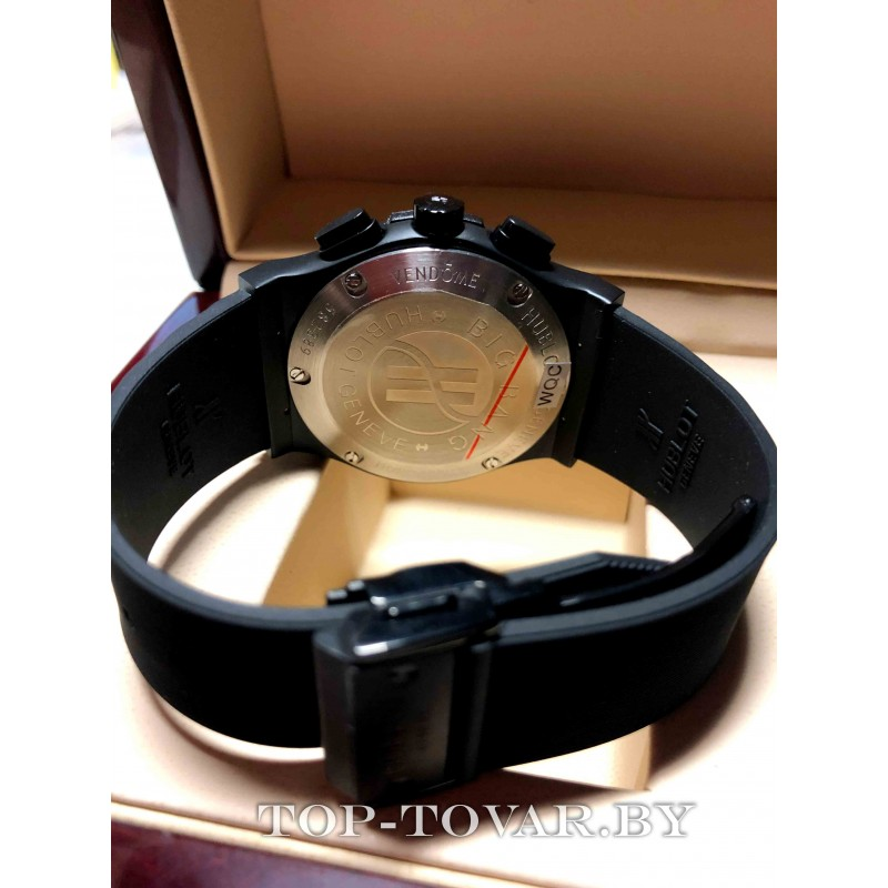 Часы HUBLOT HB-1047
