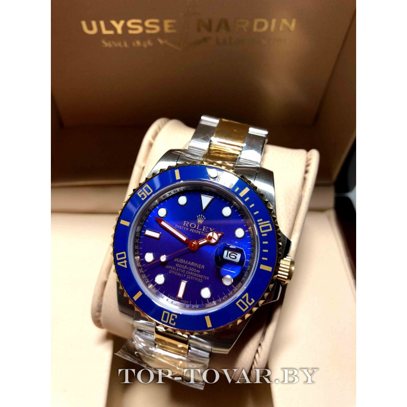 Часы Rolex RX-1564