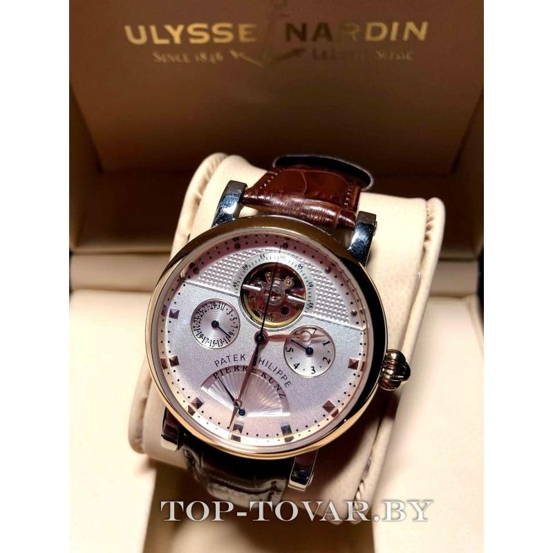 Часы Patek Philippe PP-1133