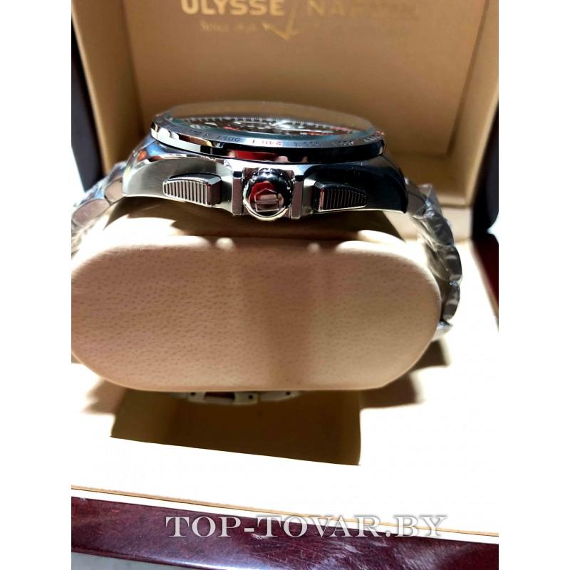 Часы TAG HEUER TH-1033