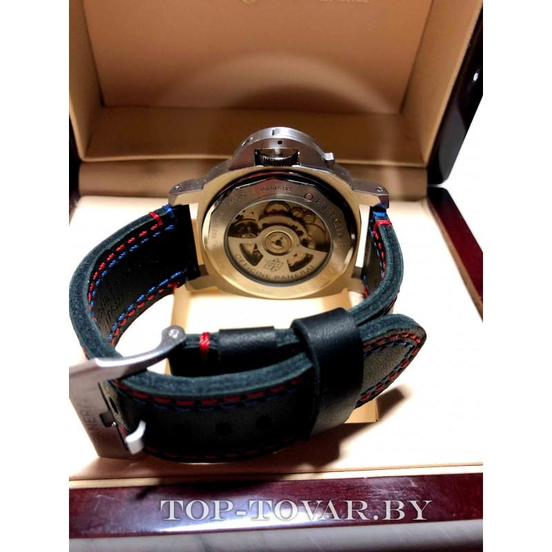 Часы Panerai PN-1019