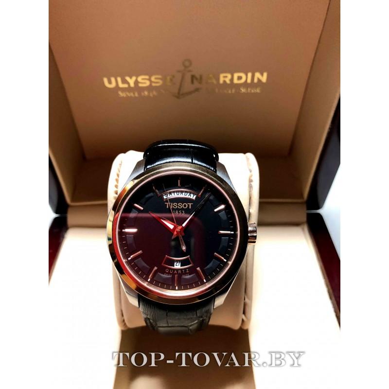 Часы TISSOT T-1179