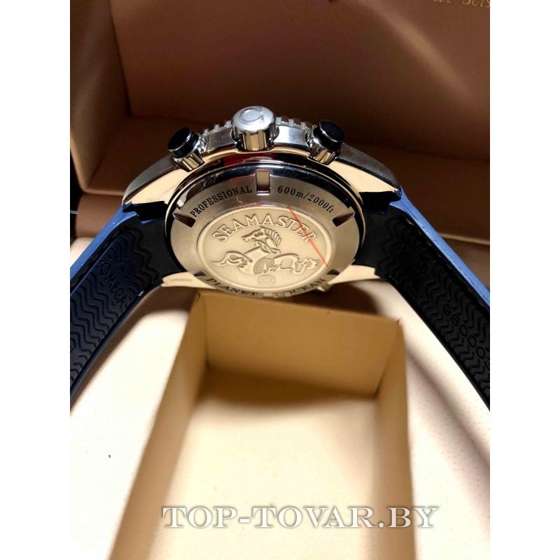 Часы Omega Seamaster O-1068