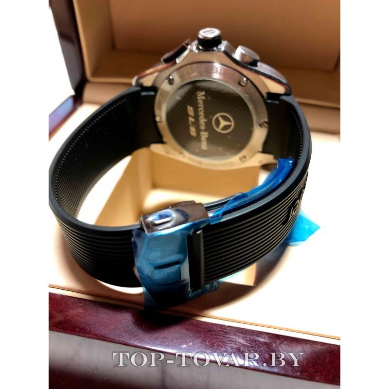 Часы TAG HEUER TH-1035