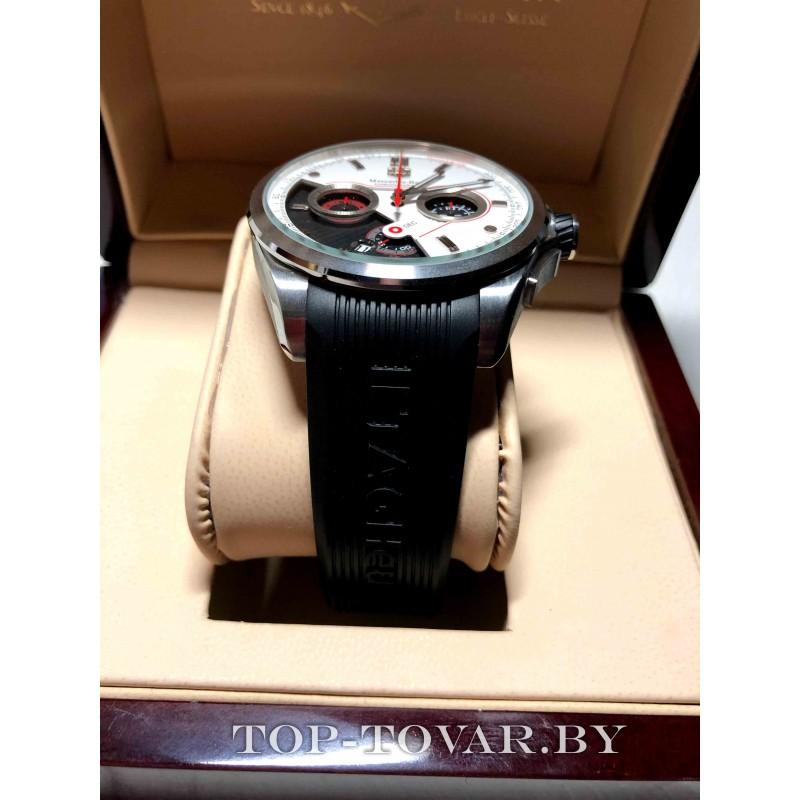 Часы TAG HEUER TH-1036