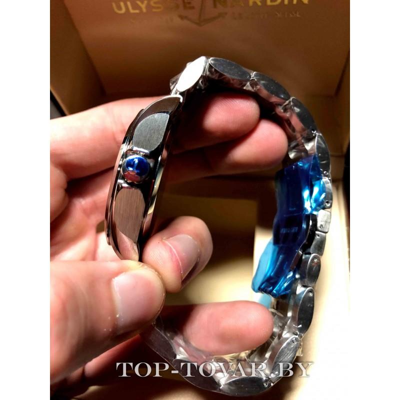 Часы TISSOT T-1181