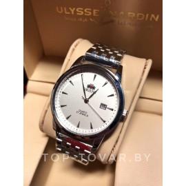 Часы Orient PT-1030