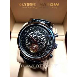 Часы PATEK PHILIPPE PP-1136
