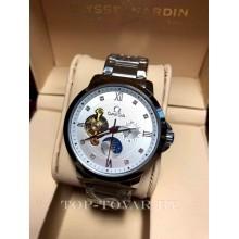 Часы Omega O-1070