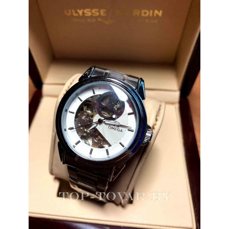 Часы Omega O-1071
