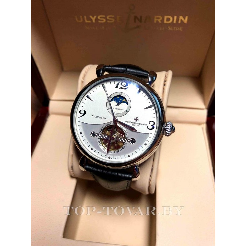 Часы Vacheron Constantin VC-1020