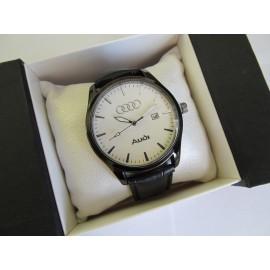 Часы Audi A-1127