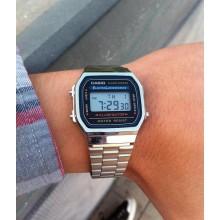Часы Casio электронные