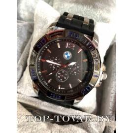 Часы BMW B-1117