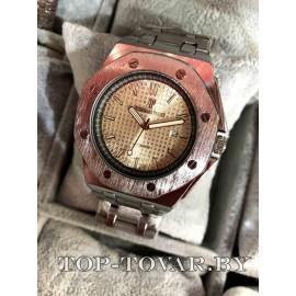 Часы Audemars Piguet AP-1030