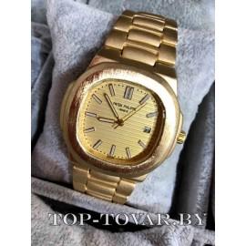 Часы Audemars Piguet AP-1031