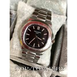 Часы Audemars Piguet AP-1032