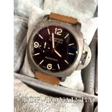 Часы Panerai PN-1020