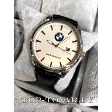 Часы BMW B-1118