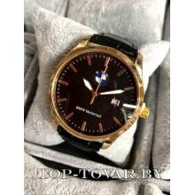 Часы BMW B-1119