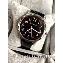 Часы Romano R-1102