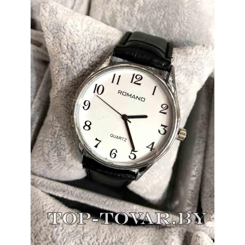 Часы Romano R-1115