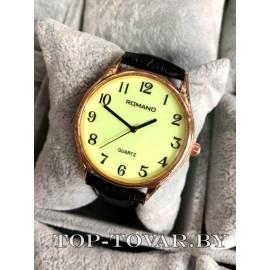 Часы Romano R-1116