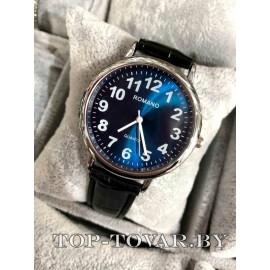 Часы Romano R-1117