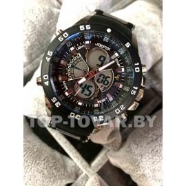 Часы Joefox J-7872