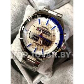 Мужские часы Bistek B-7785