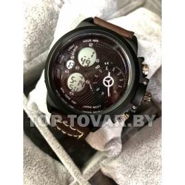 Часы 6.11 T-45-6