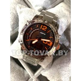 Мужские Часы Joefox J-7873