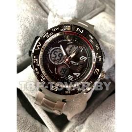 Часы Joefox J-7874