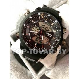 Часы Joefox J-7875