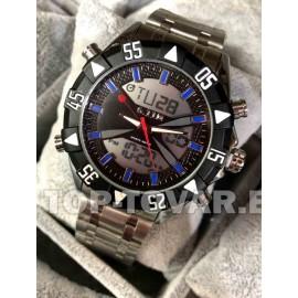 Часы 6.11 T-45-7