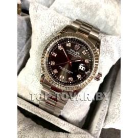 Часы Rolex RX-1579
