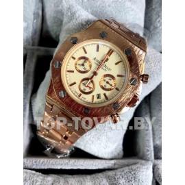 Часы Audemars Piguet AP-1035